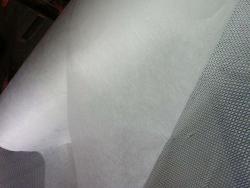 辽宁玻璃纤维表面毡